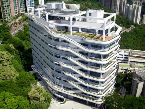 113_The_Hong_Kong_Jockey_Club_Building_for_Interdisciplinary_Research.jpg
